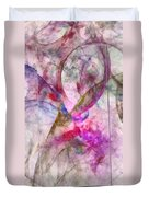 Flyleaves Architecture  Id 16098-035449-63591 Duvet Cover
