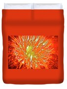 Fourth Of July  2 Duvet Cover
