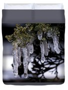 Frozen 4 Duvet Cover