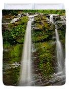 Fulmer Falls Duvet Cover