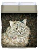 Garfield Duvet Cover