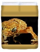 Gecko - Id 16218-130646-3343 Duvet Cover