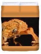 Gecko - Id 16218-130703-9950 Duvet Cover