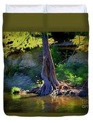 Gentle Giant 122317-1 Duvet Cover