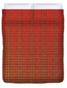 Geometric Art 330 Duvet Cover