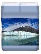 Glacier Bay Duvet Cover