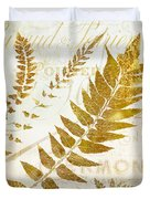 Golda I Duvet Cover