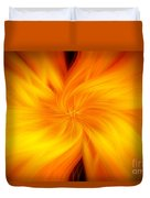 Golden Fiber 0610 Duvet Cover