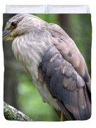 Gorgeous Bird Duvet Cover