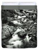 Gorgeous Gorge Duvet Cover