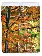 Gorgeous Duvet Cover