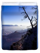 Grand Canyon 33 Duvet Cover