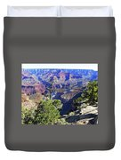 Grand Canyon14 Duvet Cover
