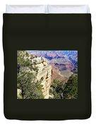 Grand Canyon17 Duvet Cover