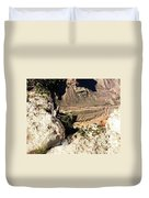 Grand Canyon33 Duvet Cover