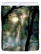 Grings Mill 1057 Duvet Cover