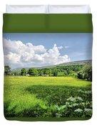 Grinton Meadows Duvet Cover