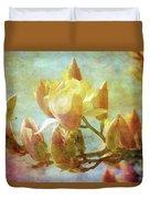 Herald Spring 8878 Idp_2 Duvet Cover