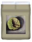 Horseapple Duvet Cover