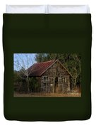 House Of Hay Duvet Cover