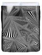 Htrofogylmirg Duvet Cover
