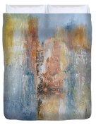 Illusion Duvet Cover