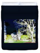 Impressions 9 Duvet Cover