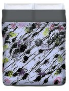 Insects Loathing - Original Duvet Cover
