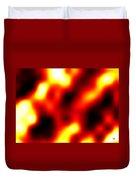 Intensity Duvet Cover