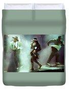 Janet Jackson 90-2379 Duvet Cover