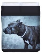 Jiaculy Duvet Cover