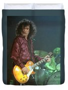 Jimmy Page-0005 Duvet Cover