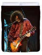 Jimmy Page-0022 Duvet Cover