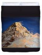k2 Duvet Cover