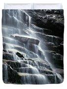 Kane Falls Duvet Cover