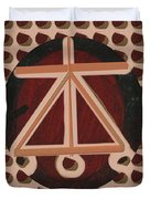 Karuna Reiki Healing Symbol Art By Navinjoshi At Fineartamerica.com Buy Posters Greetings Pillows Du Duvet Cover