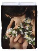 Kazi0838 Duvet Cover