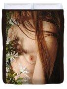 Kazi1141 Duvet Cover