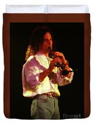 Kennyg-95-3566 Duvet Cover