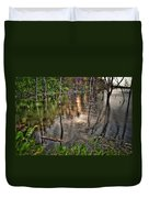 Kill Creek 8283 Duvet Cover
