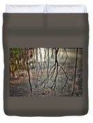 Kill Creek 8394 Duvet Cover