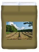 Knox Farm 11625 Duvet Cover
