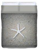 Kua Bay 16 Duvet Cover