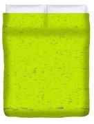 l13-00E8C2-4x3-2000x1500 Duvet Cover