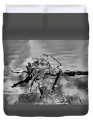 Lake Irene 12-4 Duvet Cover