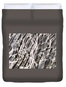 Lakescape 2 Duvet Cover