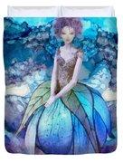 Larmina Duvet Cover