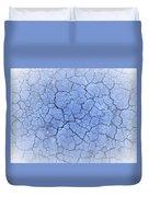 Lednice Duvet Cover