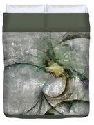 Lemniscatic Fancy  Id 16098-021154-72820 Duvet Cover