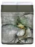 Lemniscatic Fancy  Id 16098-021154-72823 Duvet Cover